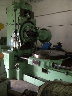 working condition machine